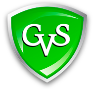 Greenvalley School Logo